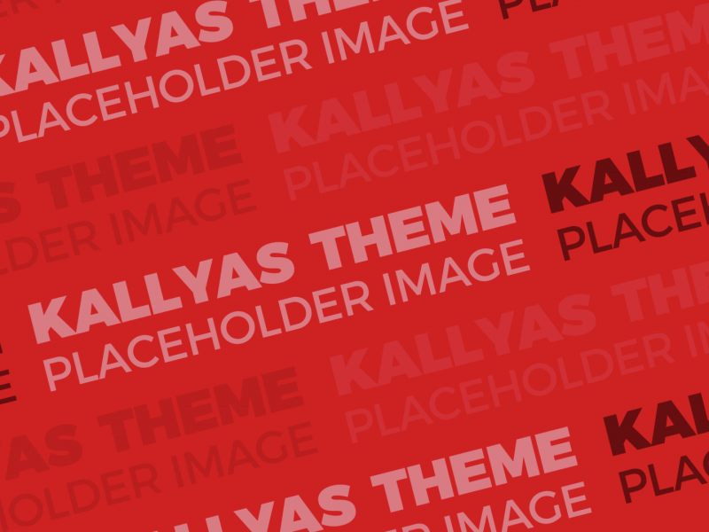 kallyas_placeholder.png