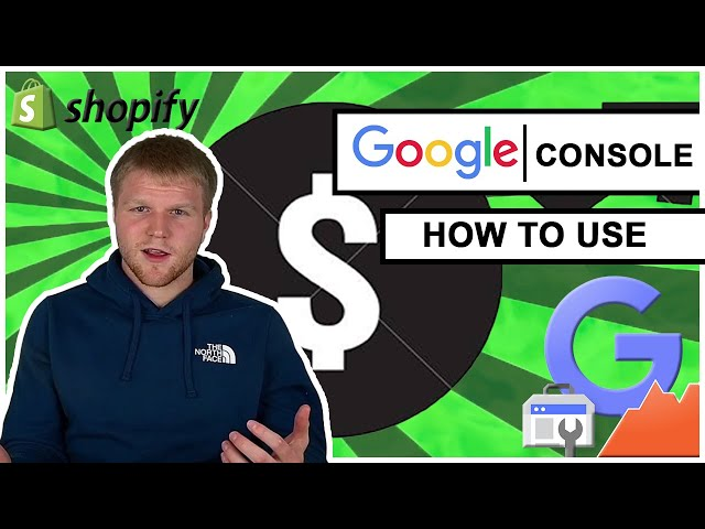 Google Search Console and Why You Need It – Posts, Videos, and subscription on Google and Shopify