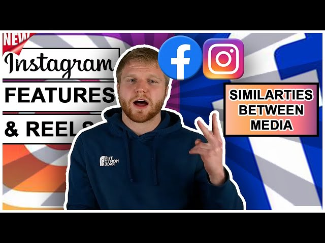 Using Instagram Reels For Your Marketing